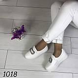 Слипоны_1018 размеры 39,41 идут на 37,39, фото 6
