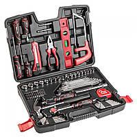 "Набор инструментов Top Tools 1/4 "", 3/8"", 100 ед. (38D535)"