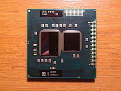 Intel Pentium P6000 SLBWB сокет G1 Гарантия!