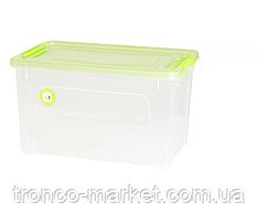 """Контейнер """"Smart Box"""" 3,5л  """"Practice"""" Алеана"""