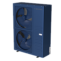 Тепловой насос Microwell HP3000 Split Premium