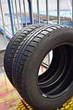 Летние шины б/у 175/65 R14 Fulda EcoControl, пара, фото 2