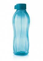 Еко пляшка 750 мл