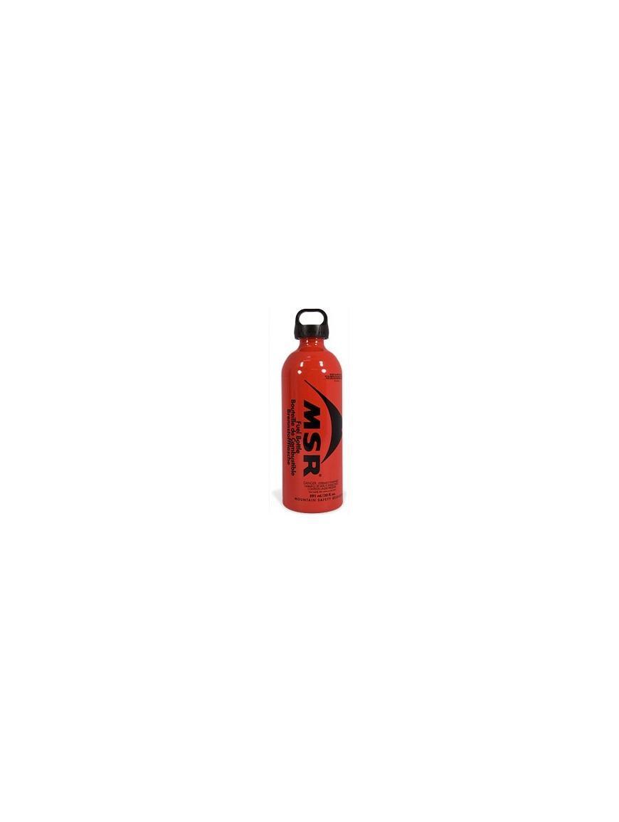 Ємність для палива MSR 20 oz Fuel Bottle - 0.59 L