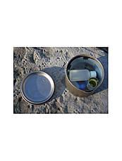 Посуд MSR Titan Kettle, фото 3