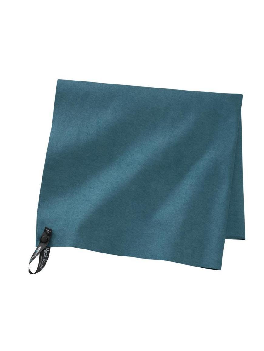 Полотенце MSR PackTowl Ultralite Body