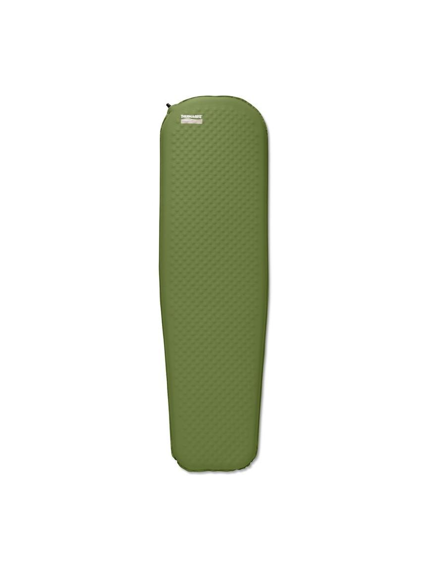 Коврик Therm-A-Rest Trail Pro R