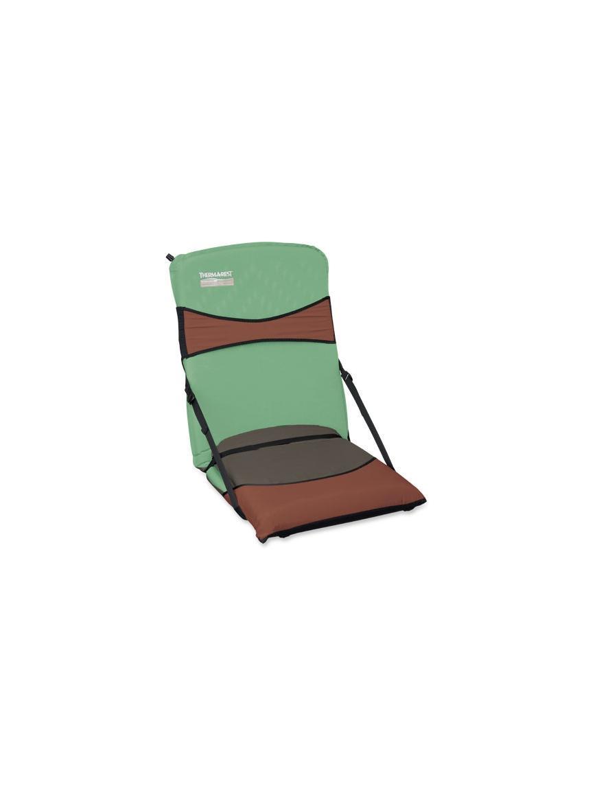Аксессуар Therm-A-Rest Trekker Chair 20