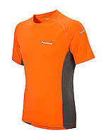 Футболка Montane Sonic T-shirt