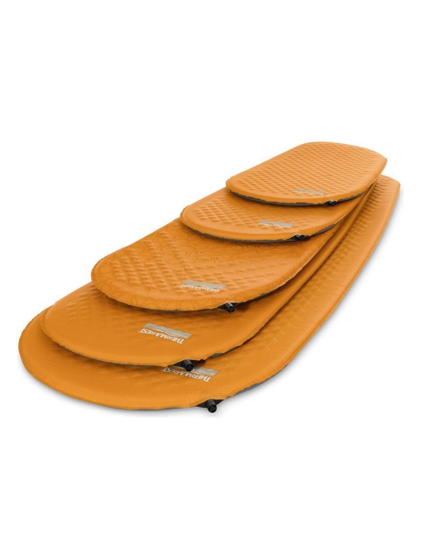 Коврик Therm-A-Rest ProLite S 2012