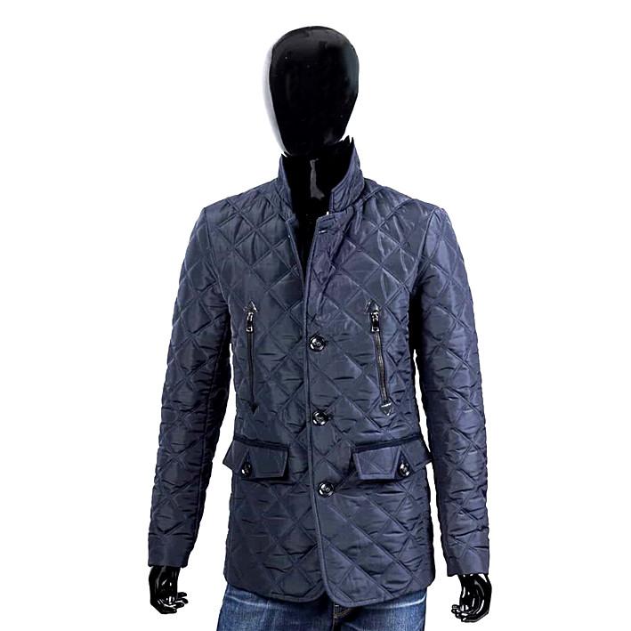 0d29e45e Мужская демисезонная куртка. Купить куртку в Харькове. Куртки ...