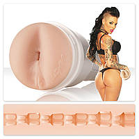 Мастурбатор Fleshlight Girls: Christy Mack Booty (SIGNATURE COLLECTION)