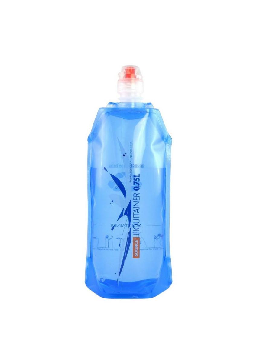 Емкость для воды SOURCE Liquitainer 0.75