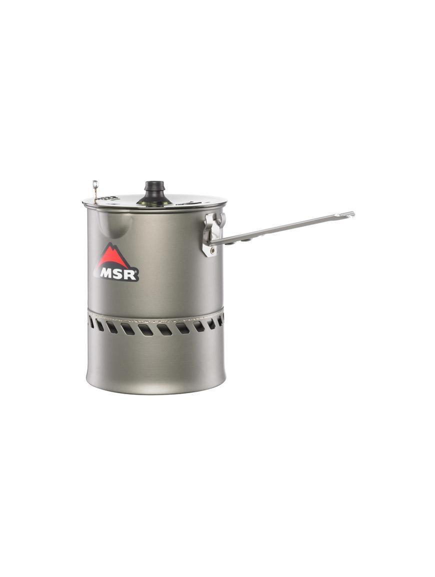 Котелок MSR Reactor 1.0 L Pot