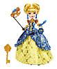 Кукла Эвер Афтер Хай Блонди Локс Бал Коронации, Ever After High Thronecoming Blondie Lockes.