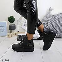 Ботинки_12204 размер 36, фото 1
