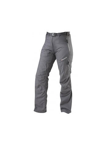 Брюки Montane Female Terra Pack Pants, фото 2