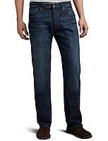 Джинсы мжские Levis  501 Original Fit Jeans- Harvest