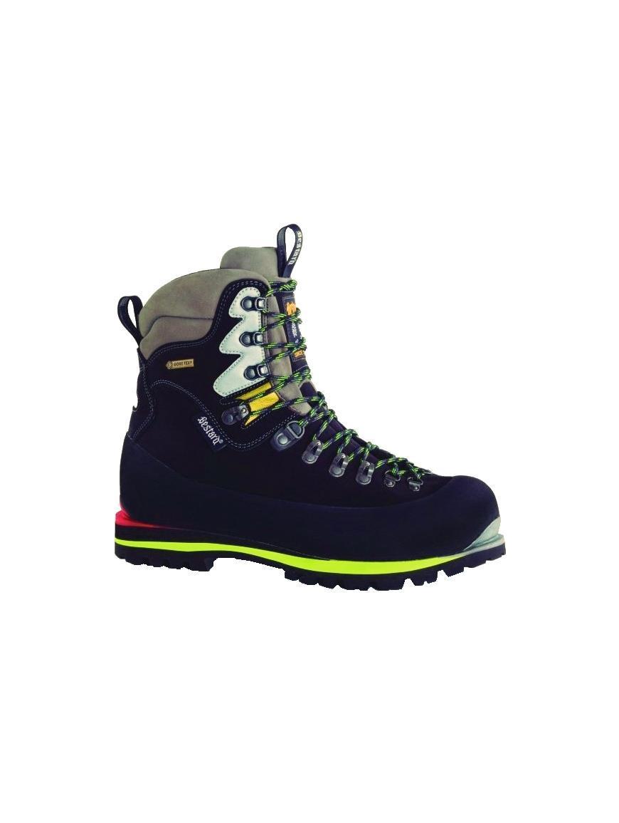 Ботинки Bestard Elbrus