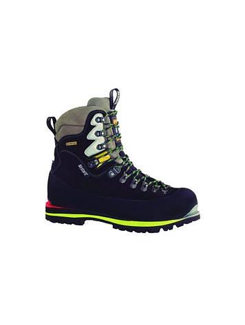Ботинки Bestard Elbrus, фото 2