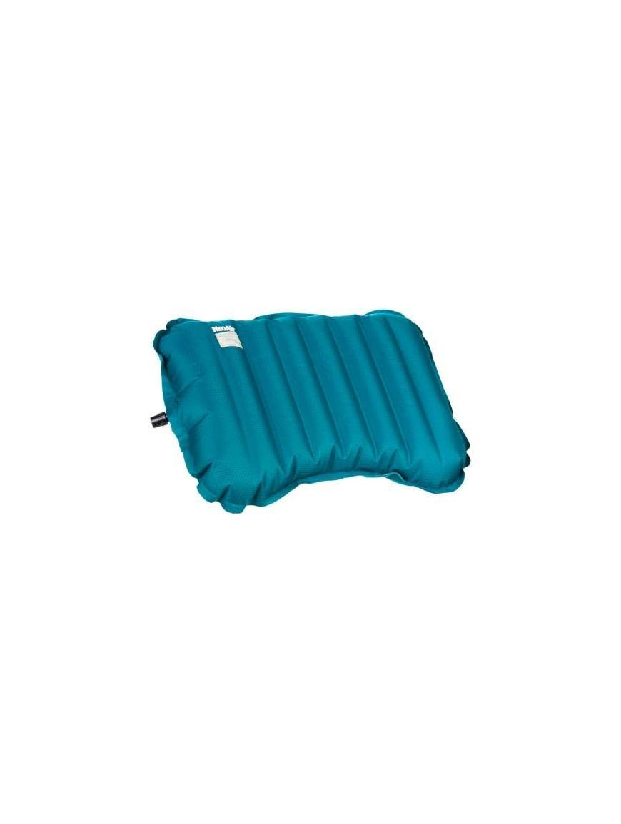 Подушка Therm-A-Rest NeoAir Pillow M