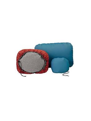 Подушка Therm-A-Rest Down Pillow M, фото 2