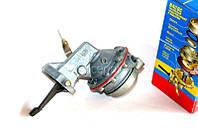 Насос топливный  Б-9   ЗИЛ - ШАНС