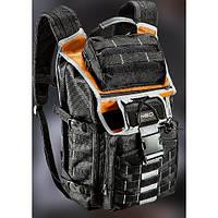 Рюкзак для инструментов NEO Tools (84-304)