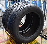 Летние шины б/у 185/55 R14 Tigar TG635, пара, фото 3