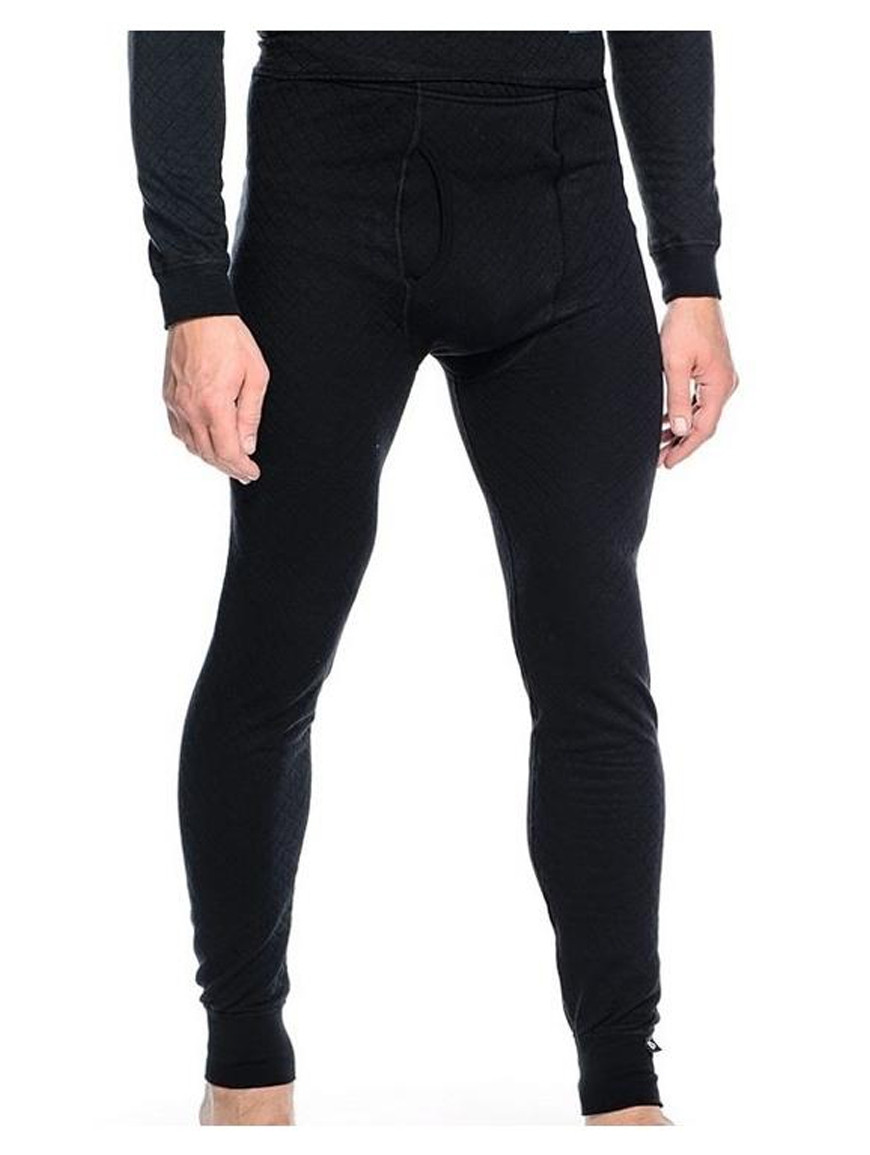 Брюки Thermowave 2 in 1 Long Pants M