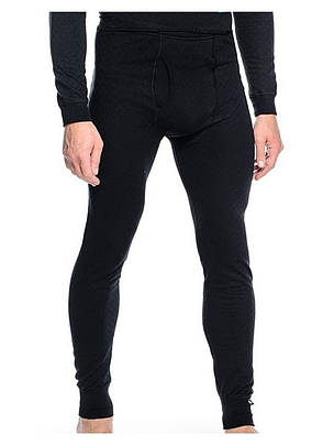 Брюки Thermowave 2 in 1 Long Pants M, фото 2