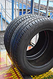 Летние шины б/у 185/55 R14 Tigar TG635, пара, фото 2