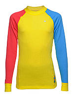 Футболка Thermowave Active Boys LS Jersey