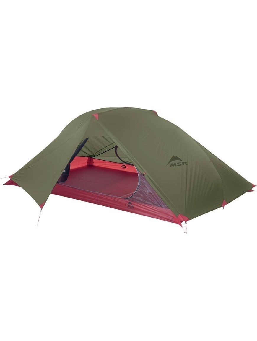 Намет MSR Carbon Reflex 2 Tent V5