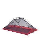 Намет MSR Carbon Reflex 2 Tent V5, фото 2