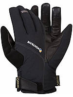 Перчатки Montane Tornado Glove