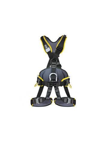 Страховочная система Singing Rock Profi Worker standart 3D, фото 2
