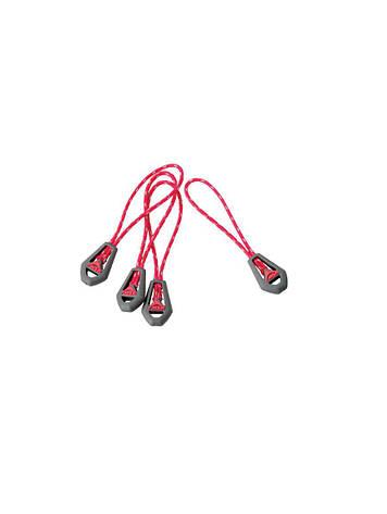 Аксессуар MSR Universal Zipper Pulls, фото 2
