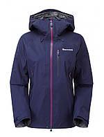 Куртка Montane Female Alpine Pro Jacket