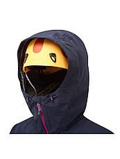 Куртка Montane Female Alpine Pro Jacket, фото 3