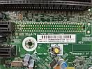 Материнська плата HP SFF 6200/8200 614036-002 S1155, фото 3
