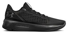 Кроссовки для баскетбола Under Armour Torch Low 3020621-001