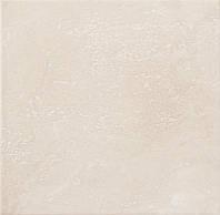 Плитка Атем для пола Atem R Rome W 300 х 300 (Рим напольная белая)