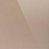 Плитка Атем Пименто для пола Atem Pimento PK 0021 300 х 300 (грес керамогранит бежевый полированный)