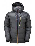 Куртка Montane Deep Heat Jacket
