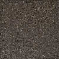 Плитка Атем Пименто для пола Atem Pimento 0100K 300 х 300 (грес керамогранит черный)