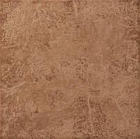 Плитка Атем для пола Atem R Cyprus M 300 х 300 (Кипр напольная коричневая)