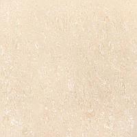 Плитка Атем для пола Atem PK CF 009 600 х 600 (грес керамогранит бежевый)