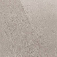 Плитка Атем для пола Atem PK CF 020 600 х 600 (грес керамогранит бежевый)