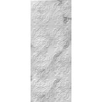 Плитка Атем настенная облицовочная Atem Geneva (Женева) 1 WM 200 х 500 белая